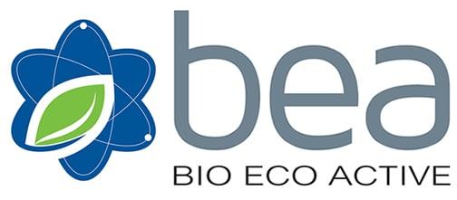 Bio Eco Active